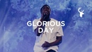 Glorious Day Dante Bowe Bethel Music Worship