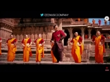 jackie chan! doing bollywood ANYTHING IS POSSIBLE DONT STOP DREAMING