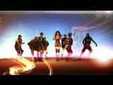Priyanka Chopra - In My City ft. will.i.am.mp4