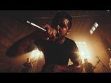 Capstan - Elysian Fields (Official Music Video)