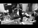 The Voyeur - Трезв,Горд и Опасен(YMM cover,репетиция)