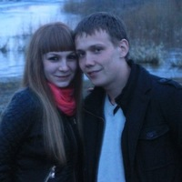 Ленася Кислякова, 30 октября , Красноярск, id150451308