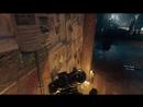 Cаll of Duty: BLACK OPS III - В харю разрабам xD