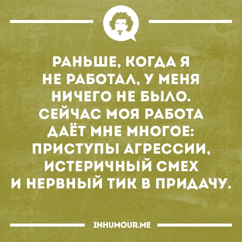 https://cs7057.vk.me/c543109/v543109554/30015/RmbX4gjPFyM.jpg