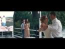 Танец жениха и невесты. Наш первый танец!