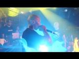 ONYX Live in Sofia Bulgaria 05.10.17