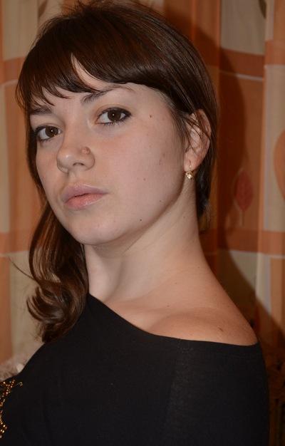 Ирина Бимбас, 23 июля , Одесса, id11400142