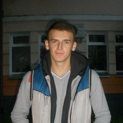 Олександр Шибецький, 18 марта , Житомир, id109757514