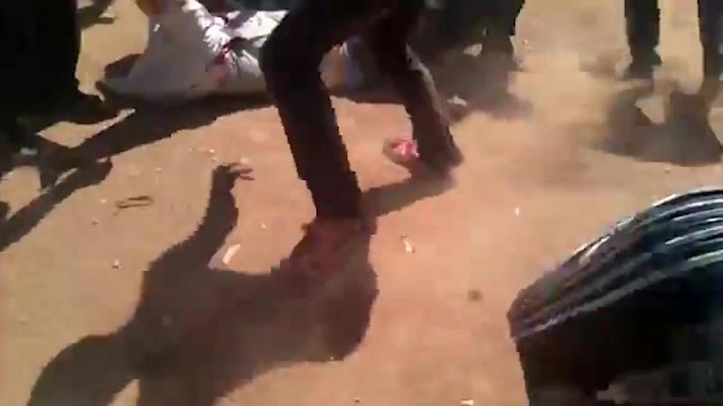 Новости Сирии (Шам) и всего мира 11 07 18г