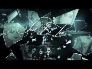 Милые обманщицы ( Pretty Little Liars ) - 5 сезон 23 серия Русская озвучка ( Промо )