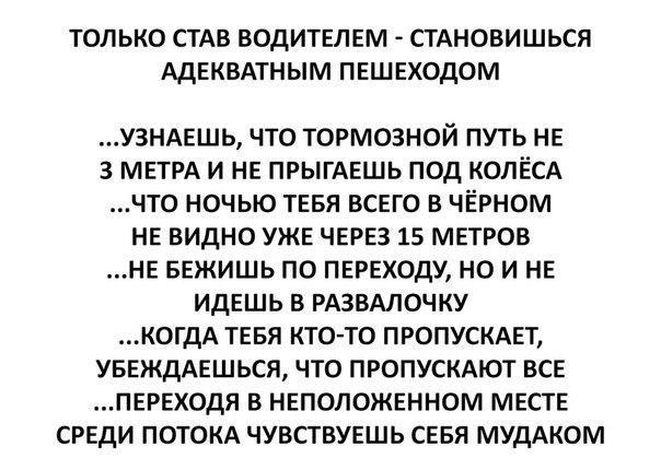 Фото №436158816 со страницы Александра Кротова