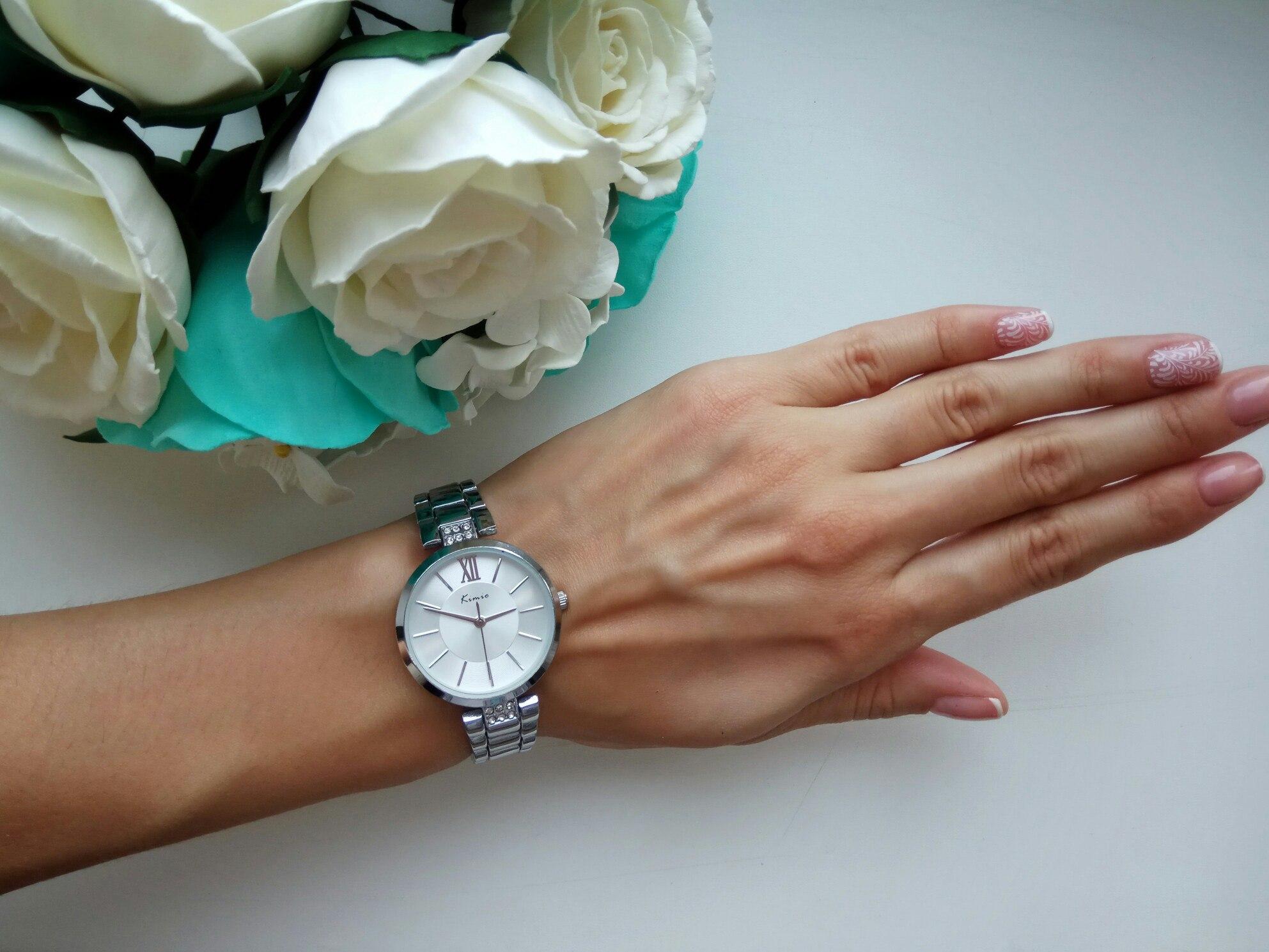 Классные часы на каждый день