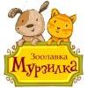 Tatyana Kordonskaya