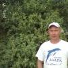 Андрей Давыдов