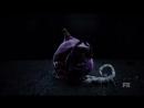 Американская История Ужасов Апокалипсис-Сезон 8 Песочные Часы Тизер Трейлер
