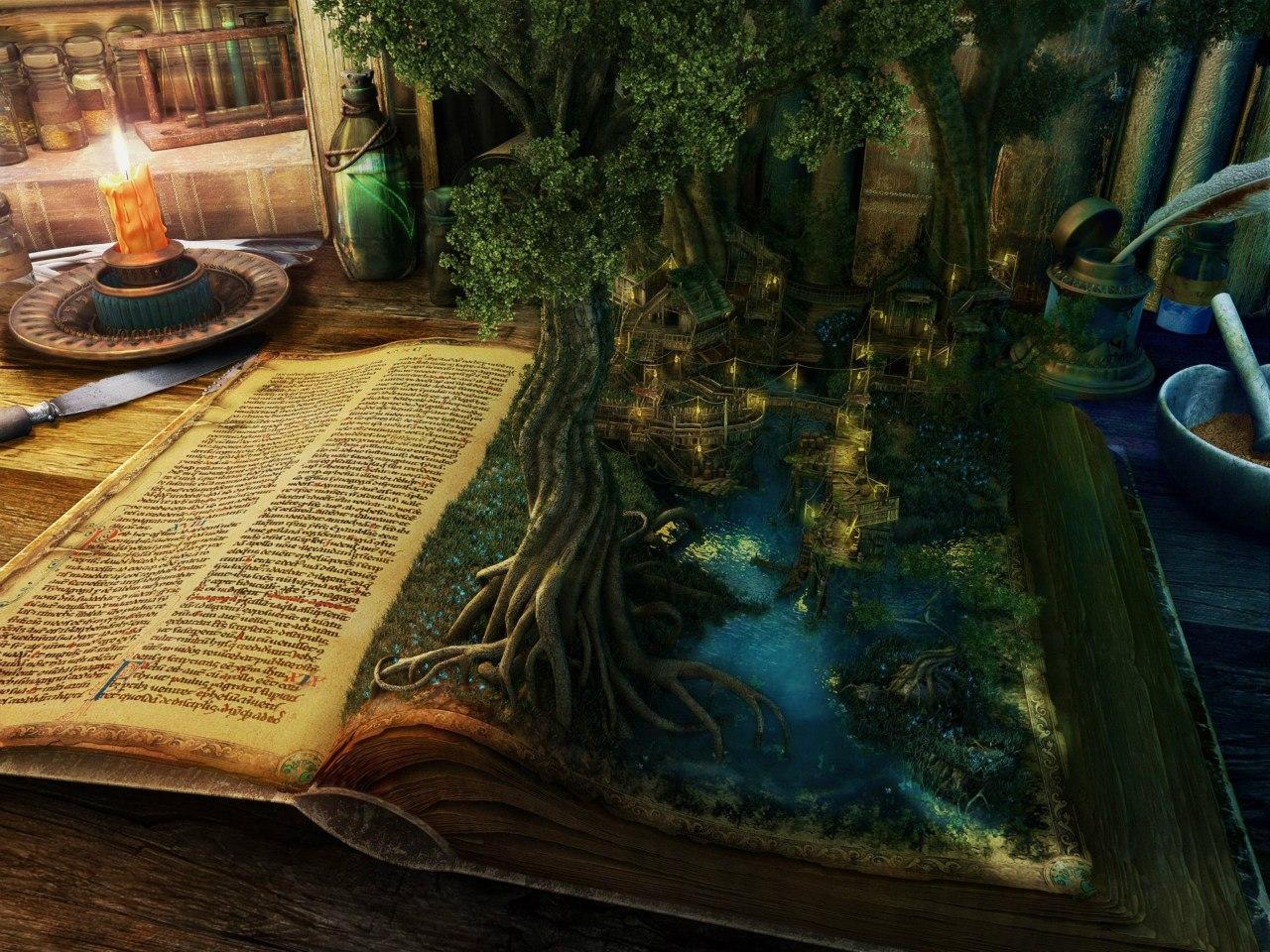 La magia en un libro - Página 3 VUrsfdDo1J8