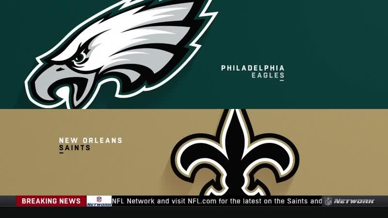 NFL 2018-2019 Divisional GameDay Prime EN