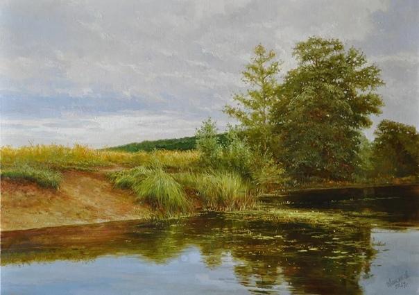 Российский художник Алексей Аникин родился 29 марта 1968 года в городе Дзержинске Нижегородской области В детстве Алексей занимался в местной художественной школе.Успешно окончил Суздальское