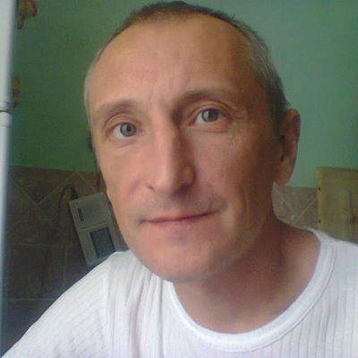 Олександр Медвідь, 17 мая 1971, Краснодар, id213256754