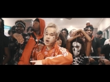 KiD TRUNKS - IDK (WSHH Exclusive - Official Music).mp4
