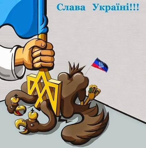 Террористы удерживают наблюдателей ОБСЕ в Северодонецке как гарантию ненападения, - СМИ - Цензор.НЕТ 5906