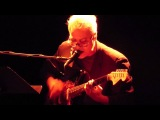 Marc Ribot's Ceramic Dog, Lies My Body Told Me, Le Poisson Rouge, NYC 5-5-13