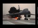 США за день лишились половины стратегической авиации
