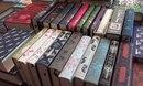 58 книг, которые научат тебя мыслить шире!