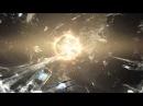 Shadowfall [Extended RMX] ~ GRV Music & audiomachine