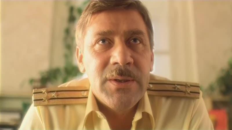 72 МЕТРА (2004) - боевик, триллер, драма. Владимир Хотиненко 1080p