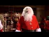 Рождественская пятерка Santa Buddies