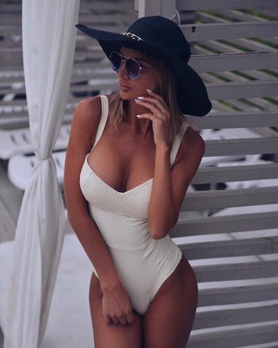 Anastasiya Arkashova