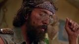 Cheech &amp Chong's Next Movie (1980) Bike Scene