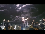 Роджер Уотерс (Roger Waters)