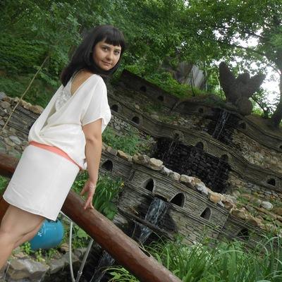 Анна Водолазова, 18 августа , Волгоград, id64895987