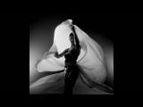Frida Gold - Liebe Ist Meine Rebellion (Official Music Video).mp4