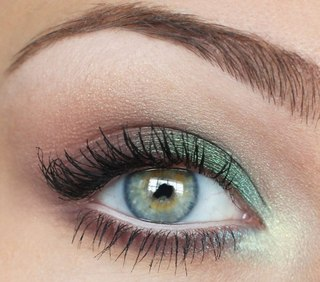 Дневной макияж услуги визажиста