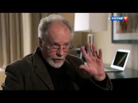 Революция. Западня для России (Фильм 2, часть 1)