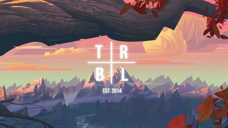 SLUMBERJACK TroyBoi - Solid