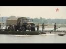 В Хабаровском крае инженерные подразделения ликвидировали диверсионно разведыв