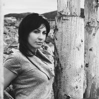 Ольга Тыченок, 3 августа 1988, Южно-Сахалинск, id28383853