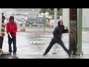 Новинка Парни из Гетто круто танцуют брейк