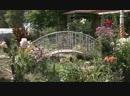 Пример садового дизайна Проект GARDEN