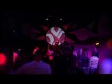 Roman Messer - Live @ Interplay Night, Minsk 05.05.2018 (Roman Messer feat. Christina Novelli - Frozen (Alex M.O.R.P.H. Remix))