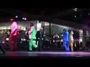 мигель latin show By michael campos .,Kings of Salsa Turkia 2010