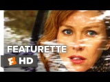 3 Generations Featurette - Naomi Watts (2017)  Movieclips Coming Soon