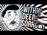 EXTREME JUMPSCARES! - Within Deep Sorrow