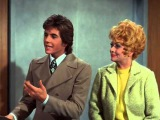 HERE'S LUCY Season 2 Episode 20 Lucy and Ann-Margret