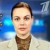 правые новости  / ВЕЛИКИЙ НОВГОРОД