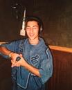 Леван Горозия фото #46